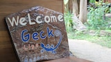 Gecko Lipe Resort - Koh Lipe Hotels
