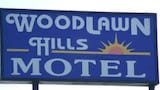 Woodlawn Hills Motel - Henderson Hotels