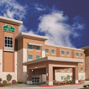 La Quinta Inn & Suites Houston Nw Beltway 8 West Road