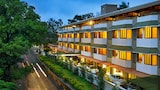 Lonavala - Under the Over A Sterling Holidays RESORT - Lonavala Hotels