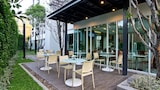 At Mind Executive Suites - Bangkok Hotels