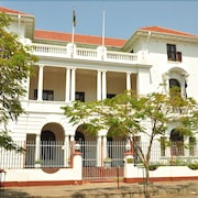 The Bulawayo Club