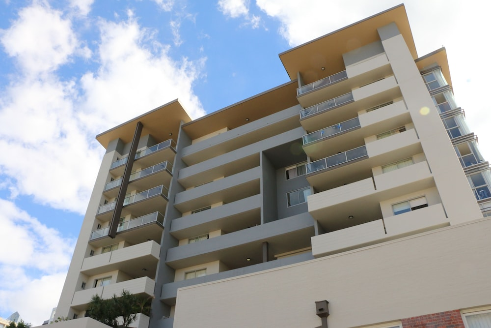 Book Frisco Apartments Spring Hill Hotel Deals