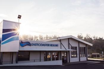 Eastcoaster Resort