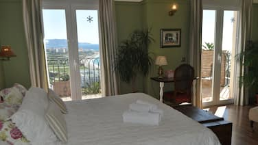 Welcome Inn Nerja