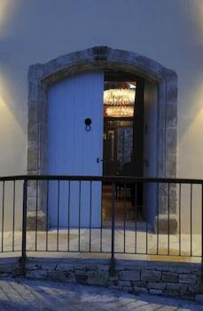 3, Street Anexartisias, Ανεξαρτησίας 3, Καλαβασός, Kalavassos 7733, Cyprus.
