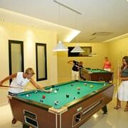 Biljart/Pool