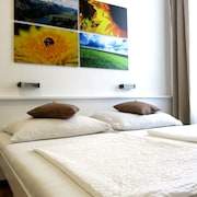 KIBI Rooms