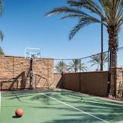 Urheilutilat