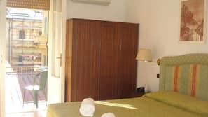 Biancheria da letto ipoallergenica, copriletto in piuma
