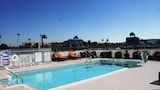 Holiday Inn Express North Hollywood - Burbank Area - North Hollywood Hotels