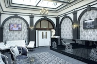 The Richmond Hotel (13 of 45)