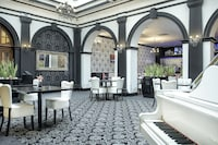 The Richmond Hotel (24 of 45)