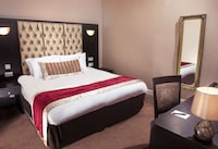 The Richmond Hotel (2 of 45)