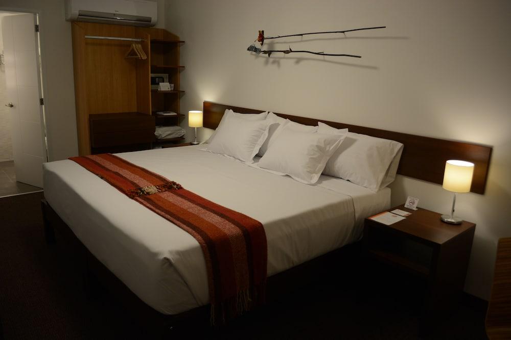 Tierra Viva Miraflores Larco, Lima: Hotelbewertungen 2018 | Expedia.de