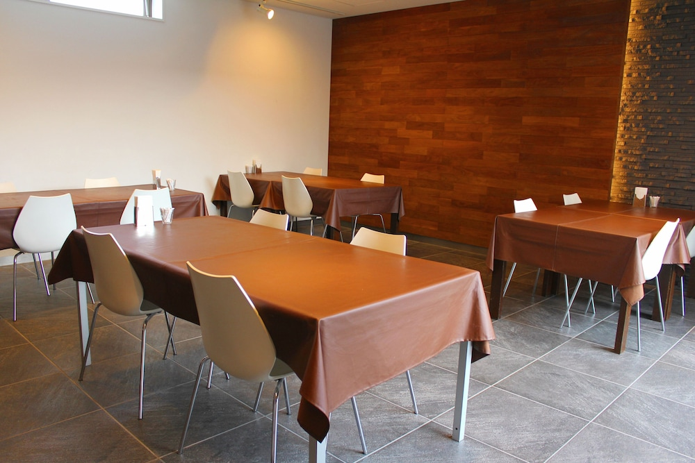 Meeting Facility, Furano Natulux Hotel