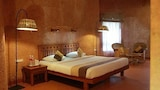 Banasura Hill Resort - Vellamunda Hotels