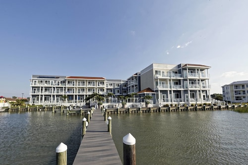 Great Place to stay Fairfield Inn & Suites by Marriott Chincoteague Island near Chincoteague