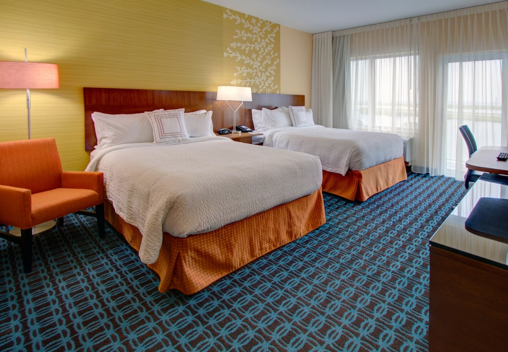 chincoteague island chat rooms Cheap hotels in chincoteague, virginia only 5 rooms available $ 136 americas best value inn & suites chincoteague island chincoteague.