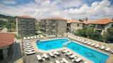 Royal Hotel - Kassandra Hotels