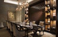 JW Marriott Hotel New Delhi Aerocity (25 of 49)