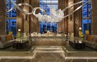 JW Marriott Hotel New Delhi Aerocity (27 of 49)