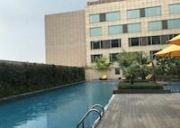 JW Marriott Hotel New Delhi Aerocity (26 of 49)