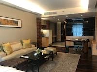 JW Marriott Hotel New Delhi Aerocity (17 of 49)