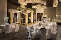 JW Marriott Hotel New Delhi Aerocity (19 of 49)