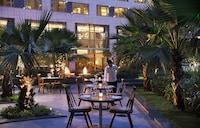 JW Marriott Hotel New Delhi Aerocity (28 of 49)