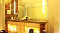 JW Marriott Hotel New Delhi Aerocity (6 of 49)