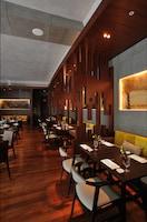JW Marriott Hotel New Delhi Aerocity (11 of 49)