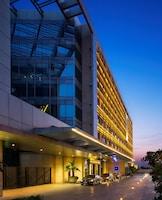 JW Marriott Hotel New Delhi Aerocity (30 of 49)