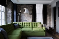 Old Town Chambers Luxury Serviced Apartments (39 of 62)
