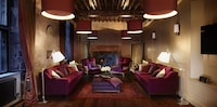 Old Town Chambers Luxury Serviced Apartments (13 of 62)
