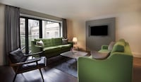 Old Town Chambers Luxury Serviced Apartments (16 of 62)
