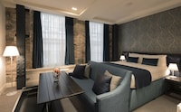 Old Town Chambers Luxury Serviced Apartments (3 of 62)