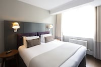 Old Town Chambers Luxury Serviced Apartments (6 of 62)