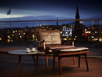 Old Town Chambers Luxury Serviced Apartments (36 of 62)