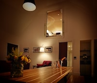 Old Town Chambers Luxury Serviced Apartments (29 of 62)