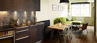 Old Town Chambers Luxury Serviced Apartments (28 of 62)