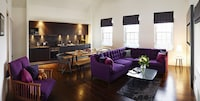 Old Town Chambers Luxury Serviced Apartments (8 of 62)