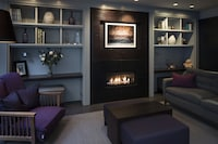 Old Town Chambers Luxury Serviced Apartments (7 of 62)