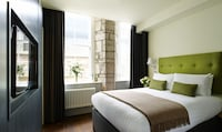 Old Town Chambers Luxury Serviced Apartments (22 of 62)