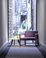 Old Town Chambers Luxury Serviced Apartments (27 of 62)