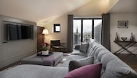 Old Town Chambers Luxury Serviced Apartments (15 of 62)
