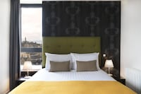 Old Town Chambers Luxury Serviced Apartments (25 of 62)