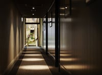 Old Town Chambers Luxury Serviced Apartments (2 of 62)