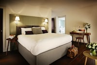 Old Town Chambers Luxury Serviced Apartments (14 of 62)