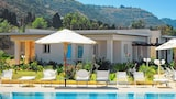 Rosette Resort - Parghelia Hotels